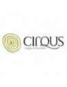 Manufacturer - Cirqus