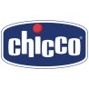 Manufacturer - Chicco