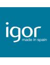 Manufacturer - Igor